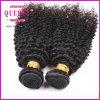 Hair Factory Quality Guaranteed 100% Human Virgin Remy Kinky Curl Human Hair