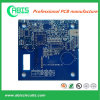 Washing Machine PCB, Home Theater Printed Circuit Board PCB