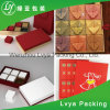 China Products Custom Printing Paper Folding Cosmetic Box Packaging, Cosmetic Paper Box Best Products