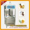 Commercial Watermelon Coconut Pineapple Pumpkin Peeler Peeling Machine (FXP-66)