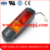 Forklift 7fd 12V Tail Lamp for Toyota with 2 Colors