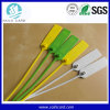 Plastic Cable Sealing Tag for Tracking Management