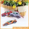 Custom Paper Ozone Air Purifier Car Air Purifier and Car Air Freshener Promotion Gift (YB-AF-407)