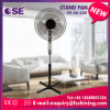 Home Appliances AC Wholesale Long Time Running Stand Fan (FS-40-330)