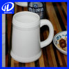 Top-Rated Ceramic Beer Mug as Promotional Mug