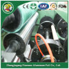 High Quality Hot Selling Aluminum Foil Roll Cutting Machinery