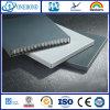 PVDF Coating Aluminum Honeycomb Panel for Decoration