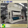 H-Frame SMC Composite Moulding Hydraulic Press Machine 2000t