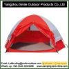 Dome Windbreak 3 Season Hexagon Outdoor Camping Tent
