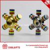 2017 Best Selling Brass Fidget Spinner Finger Hand Toys