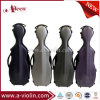 High Quality Cello-Shape Hard Violin Case (CSV-P601)