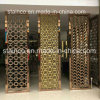 Interior Decoration of 201/304/316 Good Quality Stainless Steel Screen China Factory