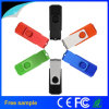 Wholesale USB 2.0 Flash Drive Swivel Pendrive 64GB 32GB 16GB