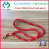 Wholesale Elastic Eco-Friendly Cheap Custom Woven Strap for Keys
