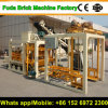 Shengya Automatic Paver Block Making Machine Price