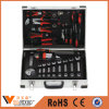 139PC Repair Hand Tool Box Set