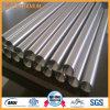 Gr9 Titanium Tube (3AL-2.5V) , Titanium Bike Tubing, 3 Inch Titanium Tubing