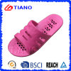 Leaking Drag EVA Women Slipper (TN35725)