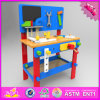 2016 New Design Children Wooden Tool Table Toys W03D076A