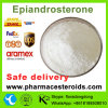 Anabolic Steroid Hormones Epiandrosterone (Isoandrosterone) CAS 481-29-8 for Muscle Gaining