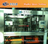 Completely Water Bottling Machine Manufacturer
