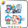 More Than 50 Cartoon Cute Exquisite Bell Doraemon Toy