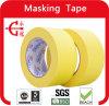 Paper Crepe Masking Tape - B16