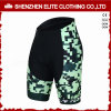 Bulk Sale Latest Mens Professional Cycling Shorts Green (ELTCSI-30)