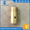 "2"" Inch Gate Valve Forged Brass with Low Price, Chinese Ningbo Valves Gate"