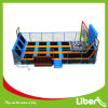 Can Be Customized China Outdoor Toddler Trampoline for Sale