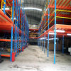 Customized Multi-Purpose Mezzanine Racking