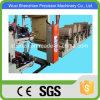 Quality Warranty Kraft Paper Bag Machine with Best Service