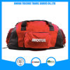 2014 Best Sale Functional Big Polyester Travel Bag for Traveling