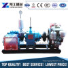 Widely Used Cement Bw Mud Pump Construction Equipment