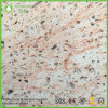 High Hardness Polished Quartz Stone for Kitchentop