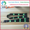 No MOQ, Free Design, Fast Delivery Lanyard Factory
