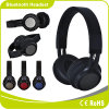 Good Source of Materials Over Ear Foldable Headband Wireless Headset
