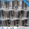 High Quality Nichrome Wire Heating Element Wire