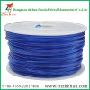 Well Coiling PC 3.0mm Blue 3D Printing Filament