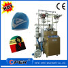 Automatic Hat Knitting Machine, Hat Making Machine