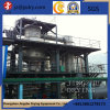 Chemical Single Effect External Circulation Evaporator