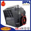 Sbm Pfw1318III Series 30-600tph Professional Impact Crusher Plant, Rock Crusher, Stone Crusher Machine
