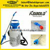 Compression Hand Sprayer