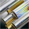 Metallized Laser Paper