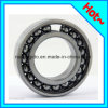 Auto Parts Wheel Bearing for VW Beetle 6306