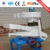 Rice Garvity Stoning Machine Sale / Rice Cleaner and Destoner Price