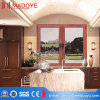 Double Glazed Aluminium Windows for Mobile Home