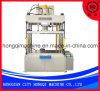 Oil Press Machine Oil Pressing Machine Oil Press Machinery