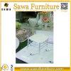 Rental Cheap Polycarbonate Phoenix Chair Wholesale Price