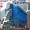 High Quality Pulse Bag Dust Collector